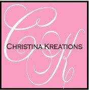 Christina Kreations