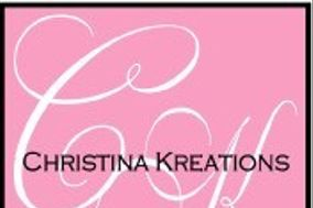 Christina Kreations LLC