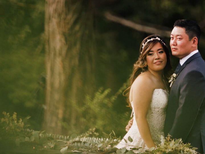 Tmx 1488811363084 Screen Shot 2016 12 16 At 7.47.41 Pm Matawan, NJ wedding videography
