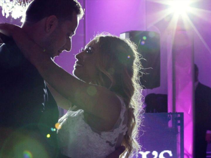 Tmx 1488811433794 Screen Shot 2016 12 28 At 12.32.30 Pm Matawan, NJ wedding videography