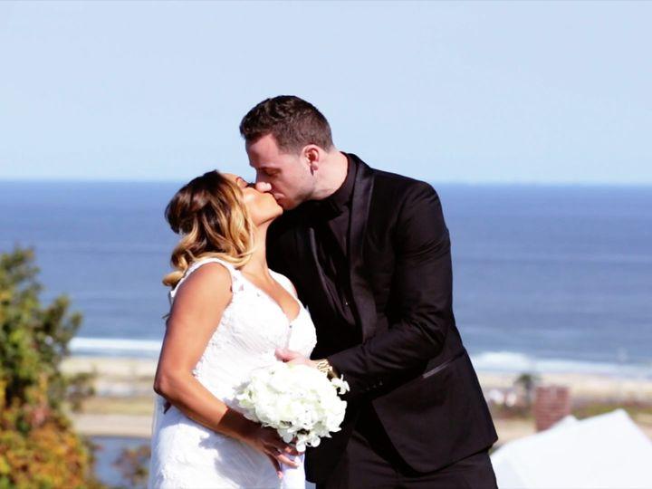 Tmx 1488811450666 Screen Shot 2016 12 28 At 12.34.30 Pm Matawan, NJ wedding videography