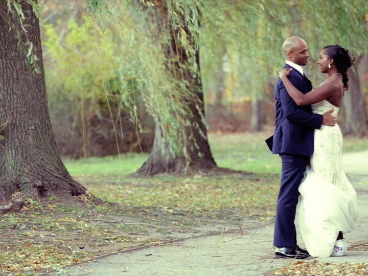 Tmx 1488811468688 Screen Shot 2016 12 30 At 8.42.34 Am Matawan, NJ wedding videography