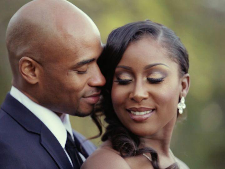 Tmx 1488811489965 Screen Shot 2016 12 30 At 8.43.38 Am Matawan, NJ wedding videography