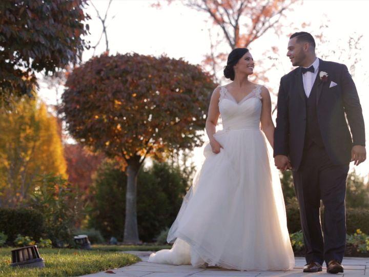 Tmx 1488811507962 Screen Shot 2017 01 20 At 7.23.30 Pm Matawan, NJ wedding videography