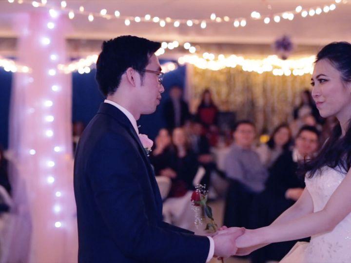 Tmx 1488811562942 Screen Shot 2017 02 20 At 6.31.04 Pm Matawan, NJ wedding videography