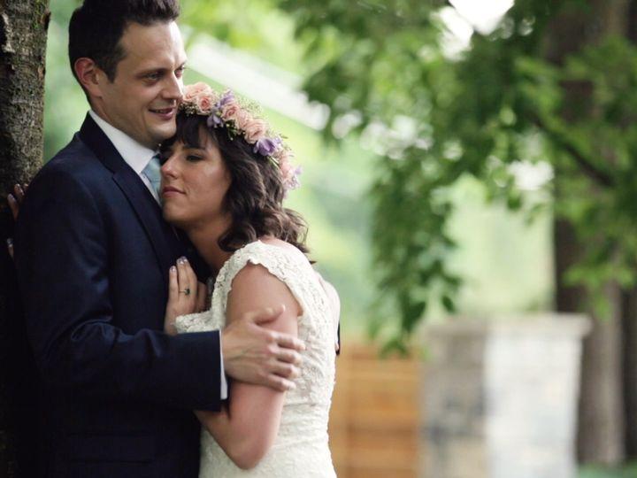 Tmx 1506089211415 Screen Shot 2017 09 22 At 4.02.13 Am Matawan, NJ wedding videography