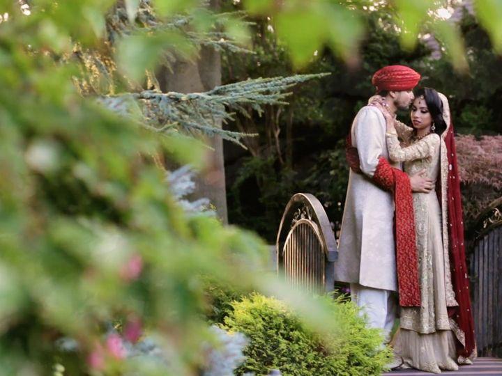Tmx 1506089219270 Screen Shot 2017 09 19 At 12.20.28 Am Matawan, NJ wedding videography