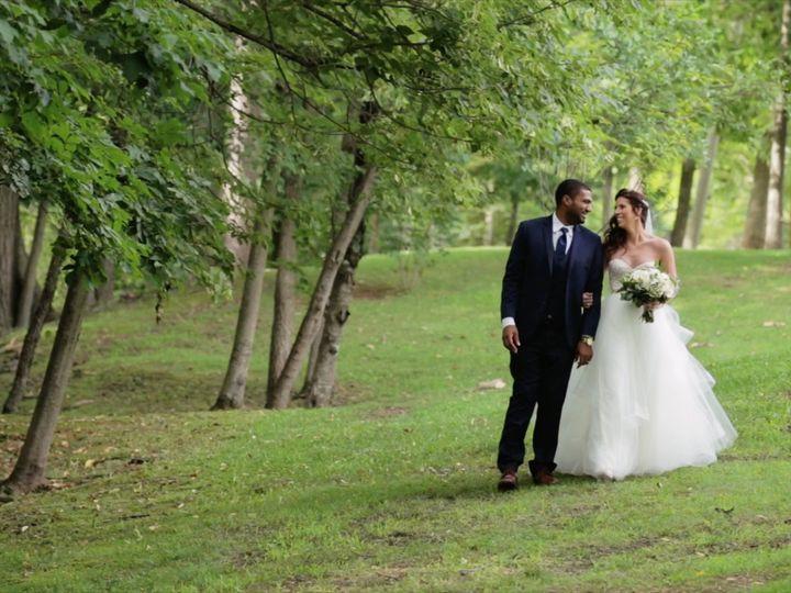 Tmx 1506089275988 Screen Shot 2017 09 05 At 8.43.38 Am Matawan, NJ wedding videography