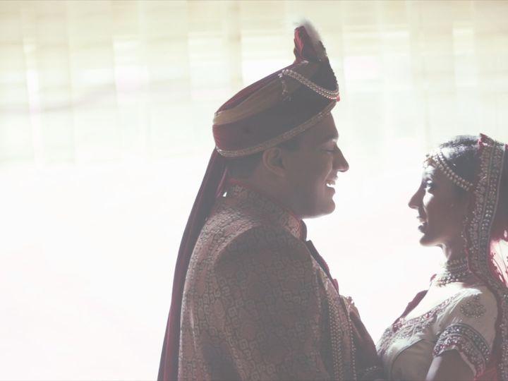 Tmx 1506089318418 Screen Shot 2017 07 19 At 2.49.28 Am Matawan, NJ wedding videography