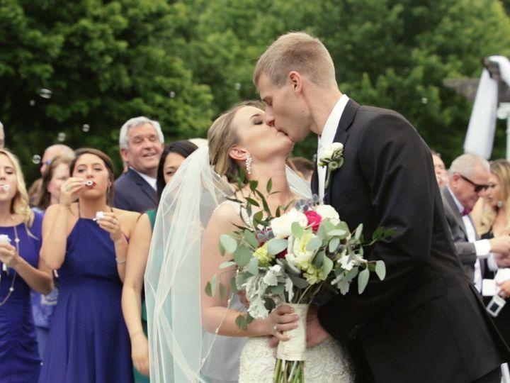 Tmx 1506089335307 Screen Shot 2017 07 27 At 6.56.20 Pm Matawan, NJ wedding videography