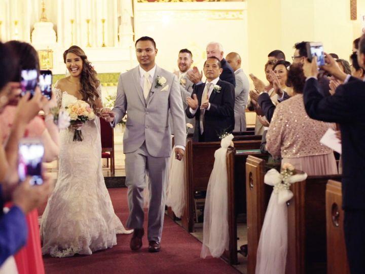 Tmx 1508635648382 Screen Shot 2017 10 21 At 9.23.05 Pm Matawan, NJ wedding videography