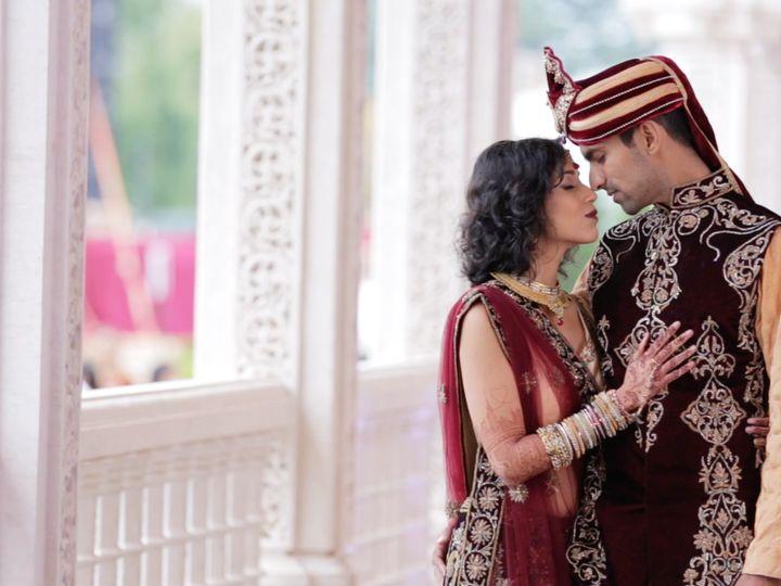 Tmx 1508635659095 Screen Shot 2017 10 19 At 11.11.07 Am Matawan, NJ wedding videography