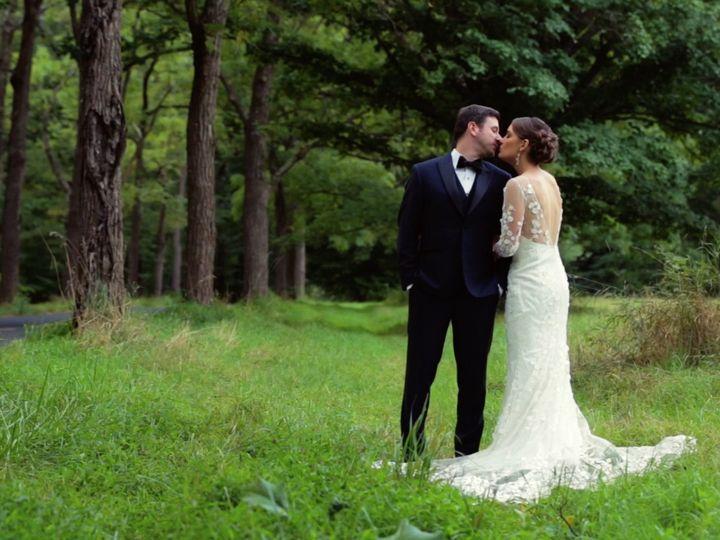 Tmx 1508635697904 Screen Shot 2017 10 12 At 1.58.27 Pm Matawan, NJ wedding videography