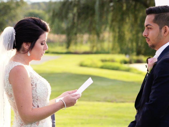 Tmx 1508635716016 Screen Shot 2017 10 02 At 8.56.12 Am Matawan, NJ wedding videography