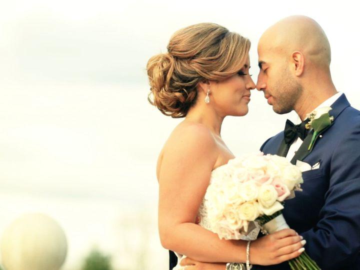 Tmx 1530286830 2c09bd2fcb62f536 1530286829 8c68d3f6654a2dca 1530286828164 2 Screen Shot 2017 1 Matawan, NJ wedding videography