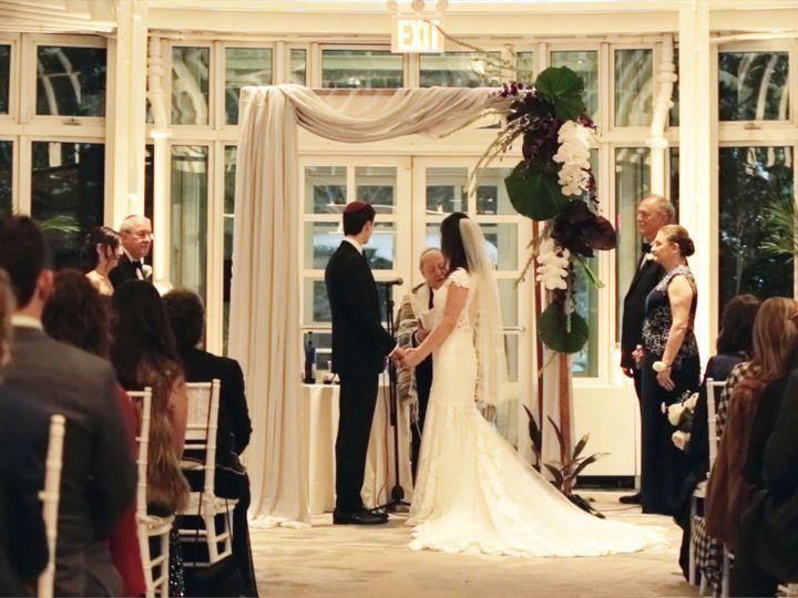 Tmx 1530286839 119bf7dc53942a61 1530286837 16fc6457e922000f 1530286836063 3 Screen Shot 2018 0 Matawan, NJ wedding videography