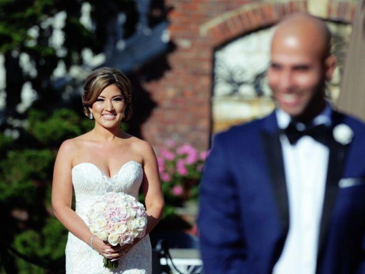 Tmx 1530286846 1edc9c53014c1303 1530286844 7567493354af8530 1530286843071 4 Screen Shot 2017 1 Matawan, NJ wedding videography