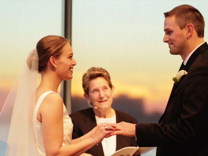 Tmx 1530775263 A6250f4cec52a86f 1530775261 B389538cb7cac029 1530775260532 2 Screen Shot 2018 0 Matawan, NJ wedding videography