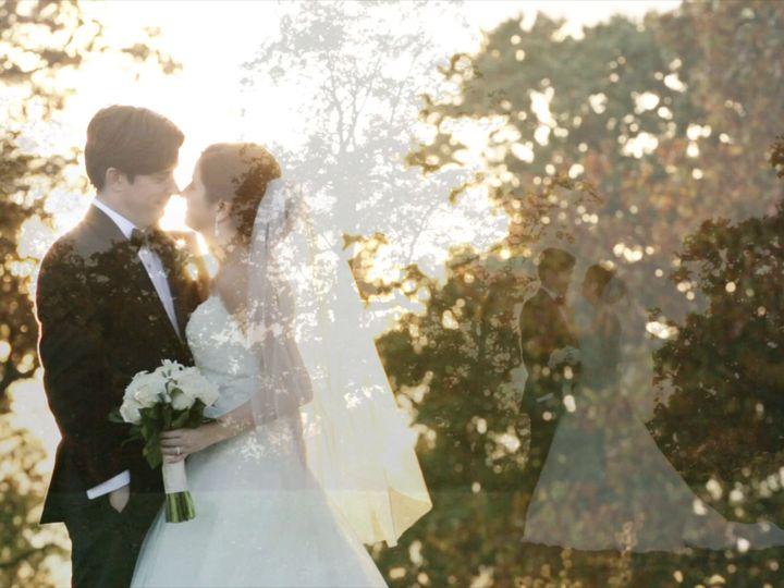 Tmx 1530775301 948ec159ec9d1c24 1530775299 25e684071c43cc14 1530775295487 3 Screen Shot 2018 0 Matawan, NJ wedding videography