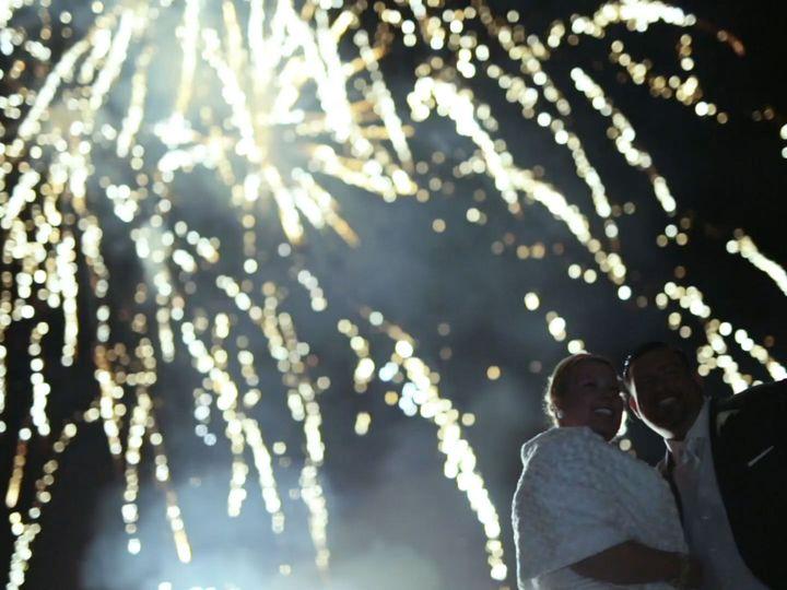 Tmx 1530775310 A7a605cf2de9ff41 1530775308 5486fc1fde006213 1530775304935 4 Screen Shot 2017 1 Matawan, NJ wedding videography