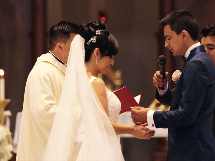 Tmx Screen Shot 2018 07 18 At 11 46 07 Am 51 723056 Matawan, NJ wedding videography
