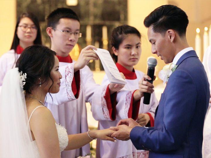 Tmx Screen Shot 2018 08 02 At 5 18 41 Pm 51 723056 Matawan, NJ wedding videography
