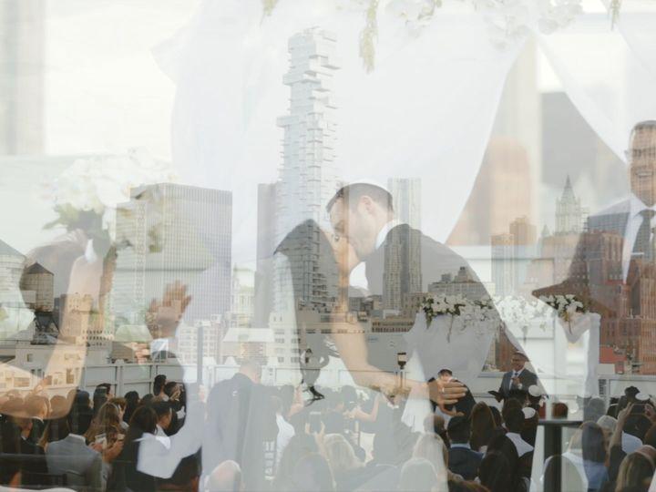 Tmx Screen Shot 2018 08 13 At 10 18 15 Am 51 723056 Matawan, NJ wedding videography