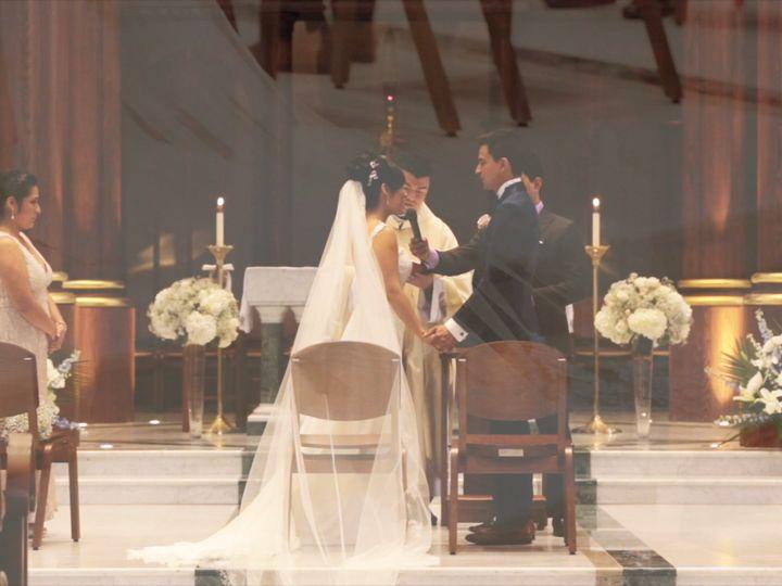 Tmx Screen Shot 2018 08 16 At 3 58 48 Pm 51 723056 Matawan, NJ wedding videography
