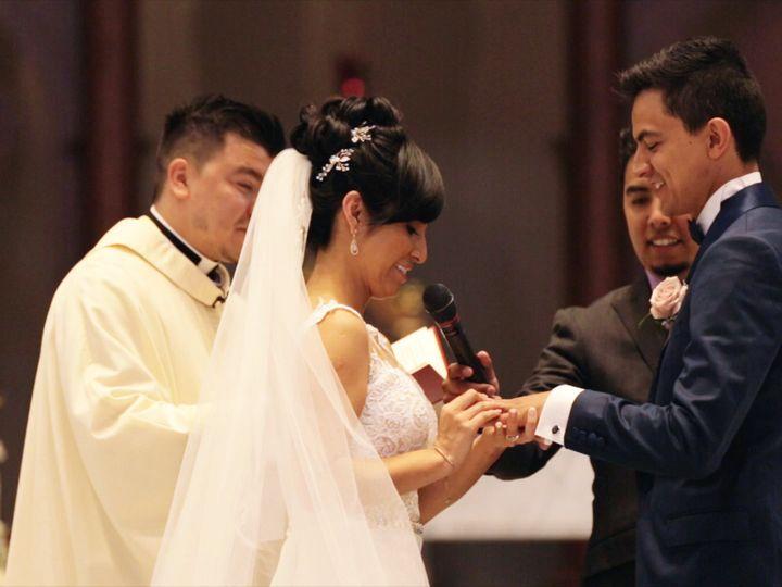 Tmx Screen Shot 2018 08 16 At 4 00 26 Pm 51 723056 Matawan, NJ wedding videography