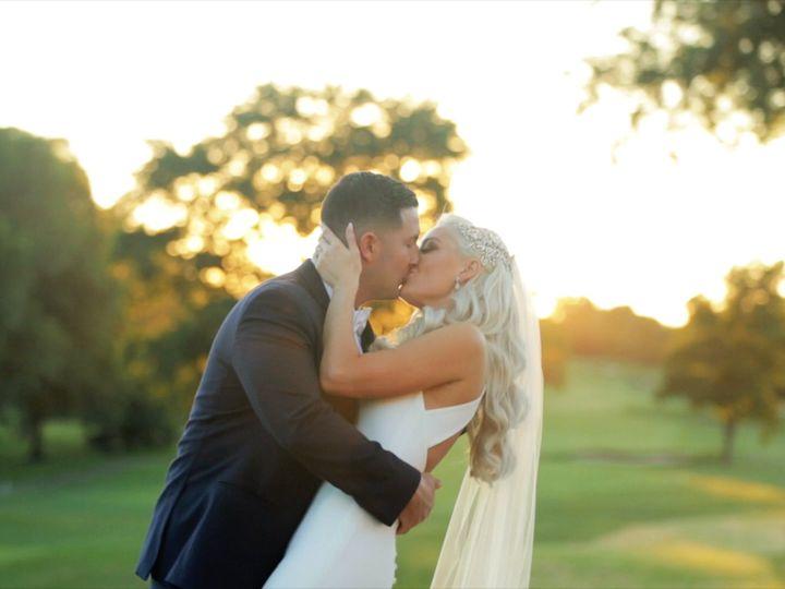 Tmx Screen Shot 2018 08 22 At 10 49 03 Am 51 723056 Matawan, NJ wedding videography