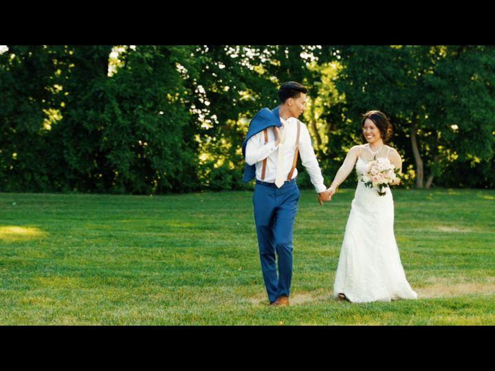 Tmx Screen Shot 2018 09 10 At 11 56 32 Pm 51 723056 V1 Matawan, NJ wedding videography