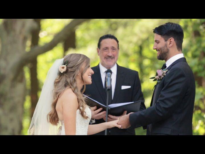 Tmx Screen Shot 2018 09 12 At 11 26 13 Am 51 723056 Matawan, NJ wedding videography