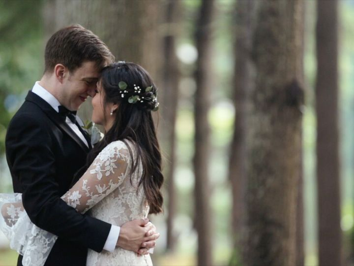 Tmx Screen Shot 2018 09 14 At 1 04 35 Pm 51 723056 Matawan, NJ wedding videography