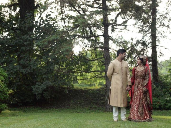 Tmx Screen Shot 2018 09 28 At 10 13 28 Am 51 723056 Matawan, NJ wedding videography
