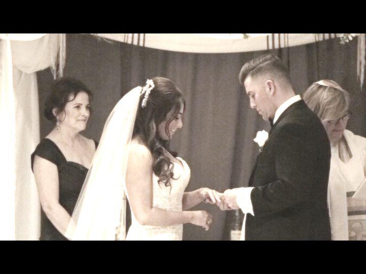 Tmx Screen Shot 2018 09 29 At 1 41 37 Am 51 723056 Matawan, NJ wedding videography