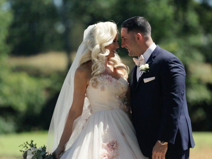 Tmx Screen Shot 2018 10 05 At 11 41 56 Am 51 723056 Matawan, NJ wedding videography