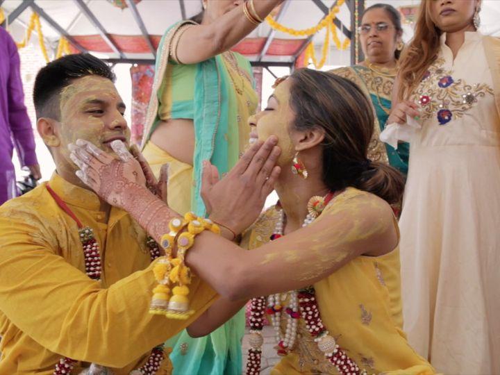 Tmx Screen Shot 2018 10 05 At 4 05 07 Pm 51 723056 Matawan, NJ wedding videography