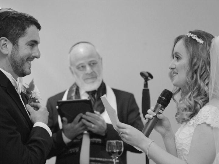 Tmx Screen Shot 2018 12 12 At 4 57 09 Am 51 723056 Matawan, NJ wedding videography