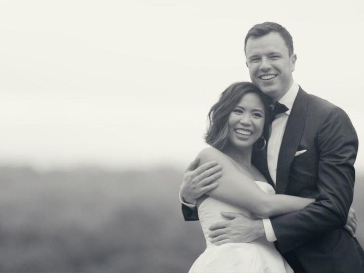 Tmx Screen Shot 2019 01 20 At 1 17 02 Am 51 723056 Matawan, NJ wedding videography