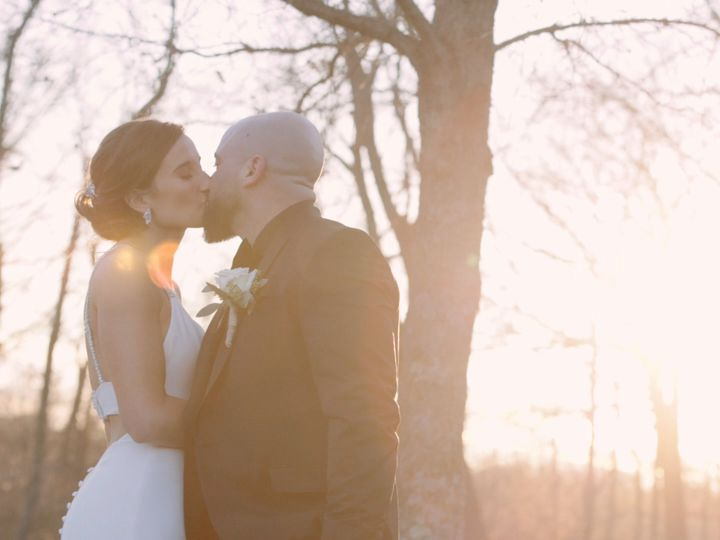 Tmx Screen Shot 2021 06 15 At 1 02 15 Am 51 723056 162373819025170 Matawan, NJ wedding videography