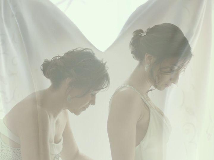 Tmx Screen Shot 2021 06 15 At 12 59 32 Am 51 723056 162373818255700 Matawan, NJ wedding videography