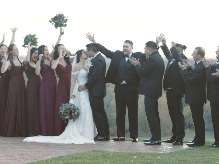 Tmx Screen Shot 2021 06 15 At 2 30 42 Am 51 723056 162373882880654 Matawan, NJ wedding videography
