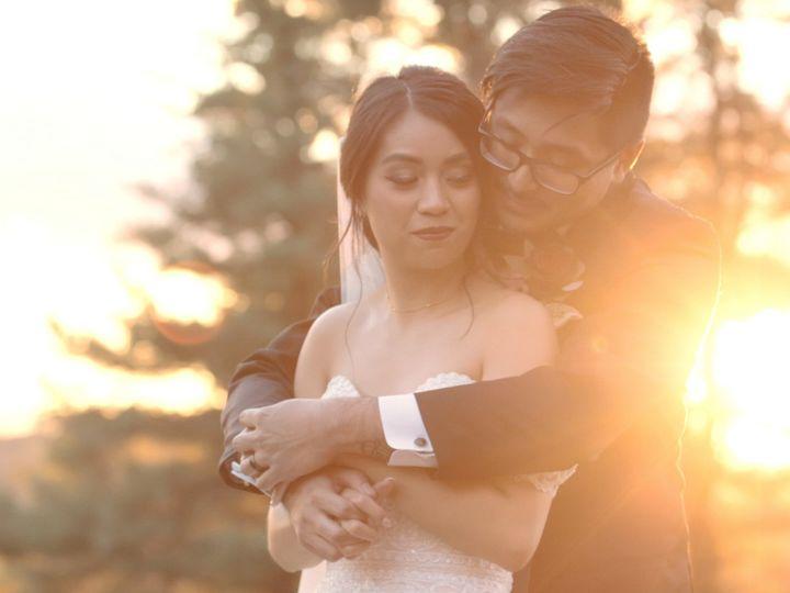 Tmx Screen Shot 2021 06 15 At 2 32 01 Am 51 723056 162373884357907 Matawan, NJ wedding videography