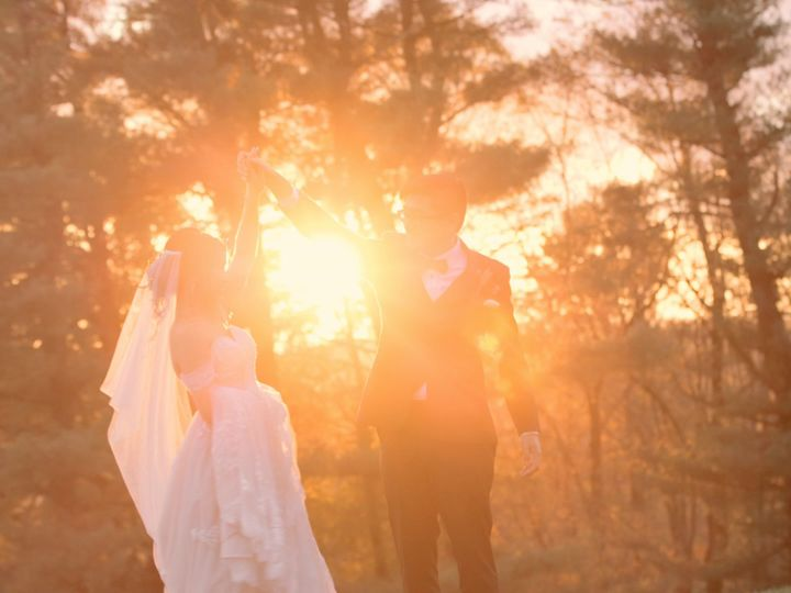 Tmx Screen Shot 2021 06 15 At 2 32 29 Am 51 723056 162373885817379 Matawan, NJ wedding videography