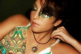 Makeup by Minia