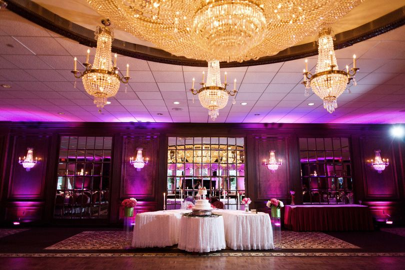 800x800 1494008383989 birchwood manor jefferson ballroom purple lit ww