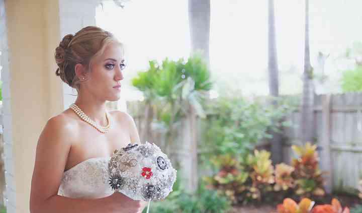 Leelee Three Photography