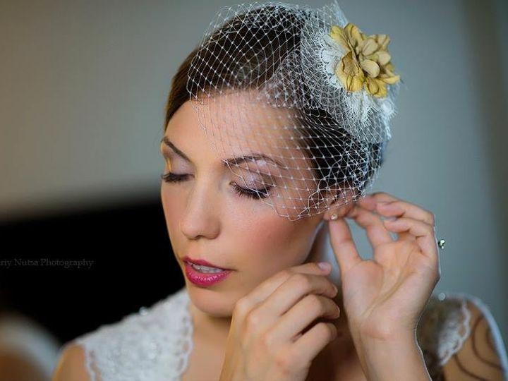 Tmx 1393208848980 Wed Makeu Interlaken, NY wedding beauty