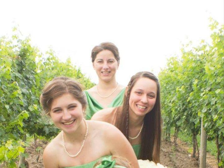 Tmx 1394645337460 1173590642708955753109711049712 Interlaken, NY wedding beauty