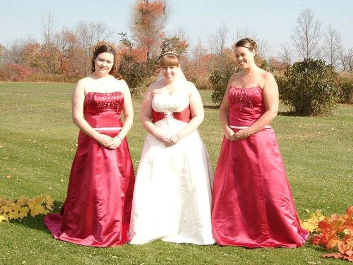 Tmx 1394646724350 6577714868414905766574727 Interlaken, NY wedding beauty